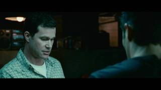 The Stepfather - Clip 1