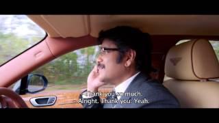 Manam - Trailer