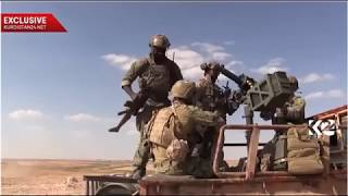 WORLD NEWS:SYRIA WAR REPORT NOVEMBER 17/11/2017,AL-BUKAMAL GOVERNMENT FORCE STORM AGAIN.