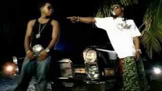Lil Wayne Ft Bobby Valentino Mrs Officer
