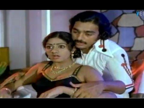 Xxx Mp4 Shankarlal Tamil Full Movie Kamal Haasan And Sridevi 3gp Sex