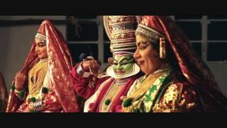 JAPASURYA GAYATHRI Song from Devayaanam Movie