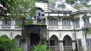 Tagore House Kalimpong - Rabindranath Tagore Heritage House Kalimpong