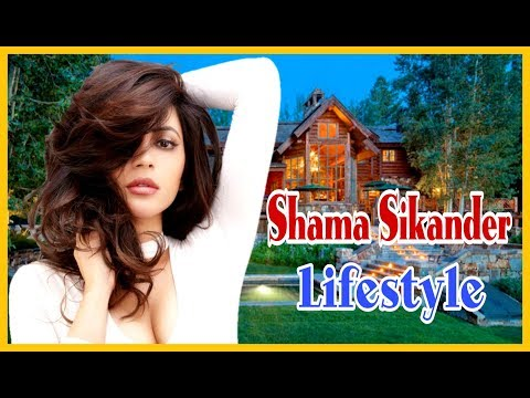 Xxx Mp4 Shama Sikander Lifestyle Family Boyfriend Birthday Salary House Car Net Worth Career Instagram Wiki 3gp Sex