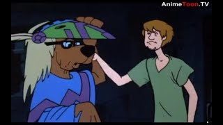 Scooby Doo Full Episodes - Scooby Doo Adventures - All Episodes -NEW - part 5 -Episodes 5