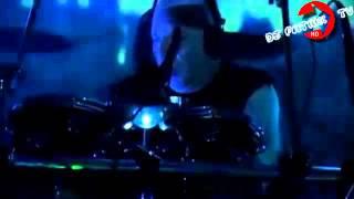 Dj FaTRiX & Akon - Right Now (Na Na Na 2013)
