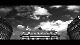 Edith Piaf - Sous le ciel de Paris (HD)