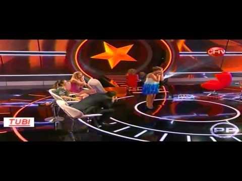 Xxx Mp4 Combate Costa Rica LULI Caida Camara Lenta Se Le Ve La Cosita XD Mp4 3gp Sex