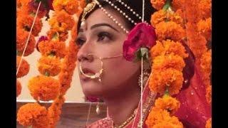 এবার বিয়ে করলেন বাংলা সিনেমার জনপ্রিয় তারকা মাহিয়া মাহি !!