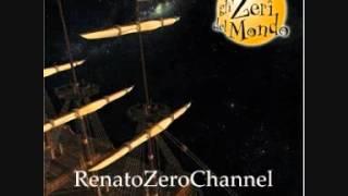 Via dei martiri  - Renato Zero - 14 Tutti gli zeri del mondo - Rzchannel