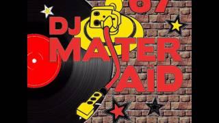 DJ Master Saïd's Soulful & Funky House Mix Volume 67