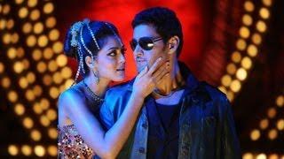 Athiradi Vettai Tamil Movie Stills