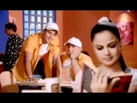 hindi album songs   Yahoo! Search Results