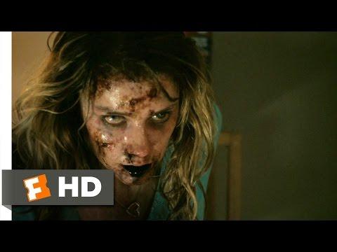 Xxx Mp4 Zombieland 3 8 Movie CLIP The Zombie Next Door 2009 HD 3gp Sex