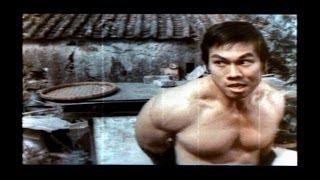 Lucha a Muerte Contra el Dragón (Larry Lee, Bolo Yeung)