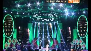 data0001 5 asha bhosle in live concert