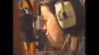 Spice Girls - Surprise Surprise - Wannabe + Interview (13.04.1996)
