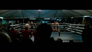 Warrior Movie Review- My IMDB Top 100 Movies