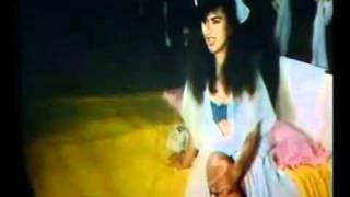 Wiro Sableng Movie (Layar Lebar) - Neraka Lembah Tengkorak Part 9