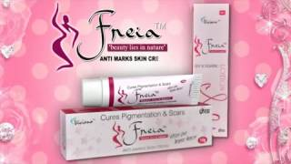 Freia Anti Marks Cream