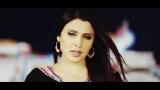 New Punjabi Songs 2016 I Kamli I Sheeba Khan I Mannan Music I Latest Punjabi Songs 2016