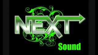 Dj NexT Hit Leta (Electro 2010).mp4