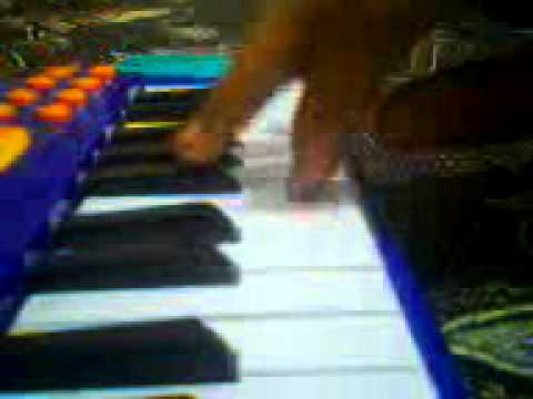 Xxx Mp4 Pinkpanther Piano Cover 3gp 3gp Sex