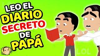 MEGA Vídeo de Chistes para Niños! 😛😝😜 |  Beby