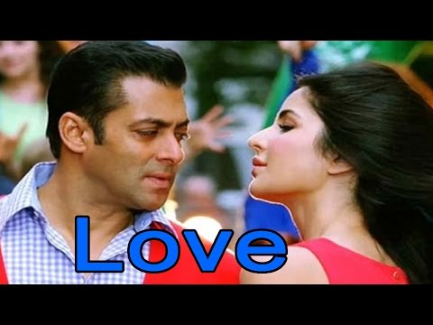 Why Salman Khan Searching New Home For Katrina Kaif || Hot and Sexy news || Bollywood news || 2016