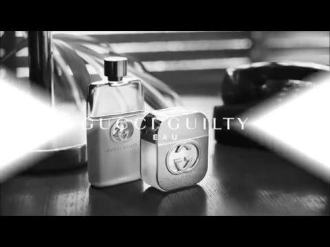 Xxx Mp4 Gucci Guilty Ulta Beauty 3gp Sex