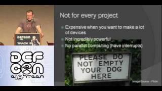 Yazılımcılar için Arduino Temelli Donanım 1/4.flv