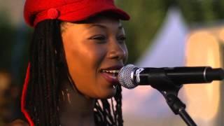 Fatoumata Diawara - Bakonoba