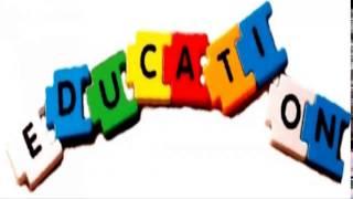 amarline top education16