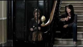 Trailer Clara, Fantasiosa - Mujeres Asesinas 2