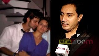 LEAKED!! Kangana Ranaut & Hrithik Roshan's INTIMATE Picture |  Bollywood News
