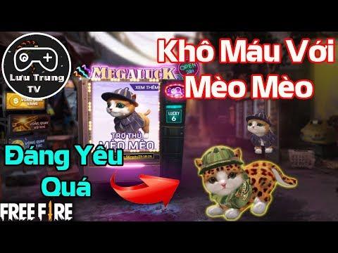 Xxx Mp4 Garena Free Fire Full Clip Không Che Khô Máu Với Vòng Quay Vàng Trợ Thủ Mèo Mèo Lưu Trung TV 3gp Sex