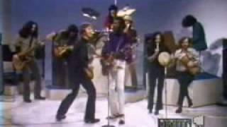 Chuck Berry & John Lennon / Johnny B Good
