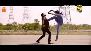 World television premier DJ (dhruva jagantham) in hindi on sony max