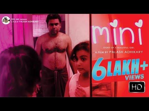 Xxx Mp4 MINI Story Of A Beautiful Girl L Silent Short Film L 3gp Sex
