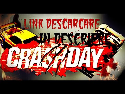 Xxx Mp4 Downlond Crashday Link Descriere 3gp Sex