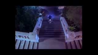 """Watch climax scene from """"Pattali magan"""" tamil movie - Arjun sarja, Sindu"""