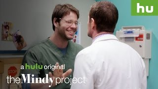 Watch The Mindy Project Right Now: Short Cut 4