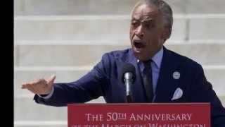 TBA Erupts: The Civil Rights Generation Betrayed Blacks: Jason Black The Black Authority Has Spoken