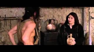 The Passion of The Christ   Best Scene HD