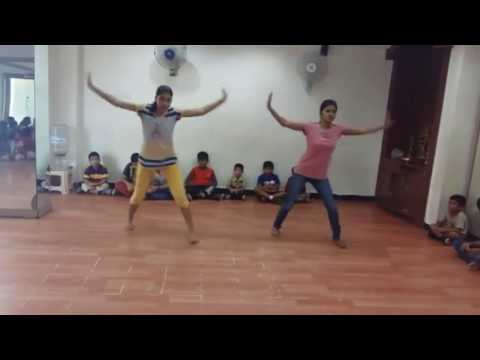 Xxx Mp4 Girls Dance And Dubsmash 3gp Sex