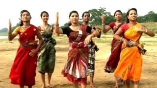 Dhana Ku Mora - Dhana Kunja Doli Khojuchi - Sanjita Mishra's Odia Bhakti Song - Sanjaya Dash Songs