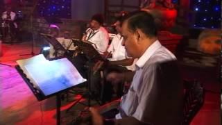 Nilantha Ranasinghe -  Ra Ahase