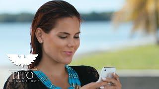 """Tito """"El Bambino"""" - A Que No Te Atreves ft. Chencho (Official Video)"""