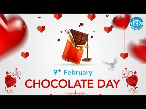 Chocolate Day Special - Lovely Scene From Teen Maar Movie    Pawan Kalyan, Kriti Kharbanda