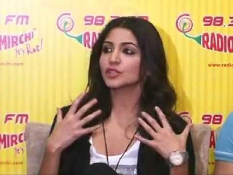 Xxx Mp4 Anushka Sharma Imran Khan Sing Title Song Of Matru Ki Bijlee Ka Mandola At Its Music Premiere 3gp Sex